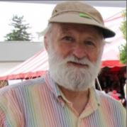 Thomas Schneider, December 6, 1942 – December 8, 2011